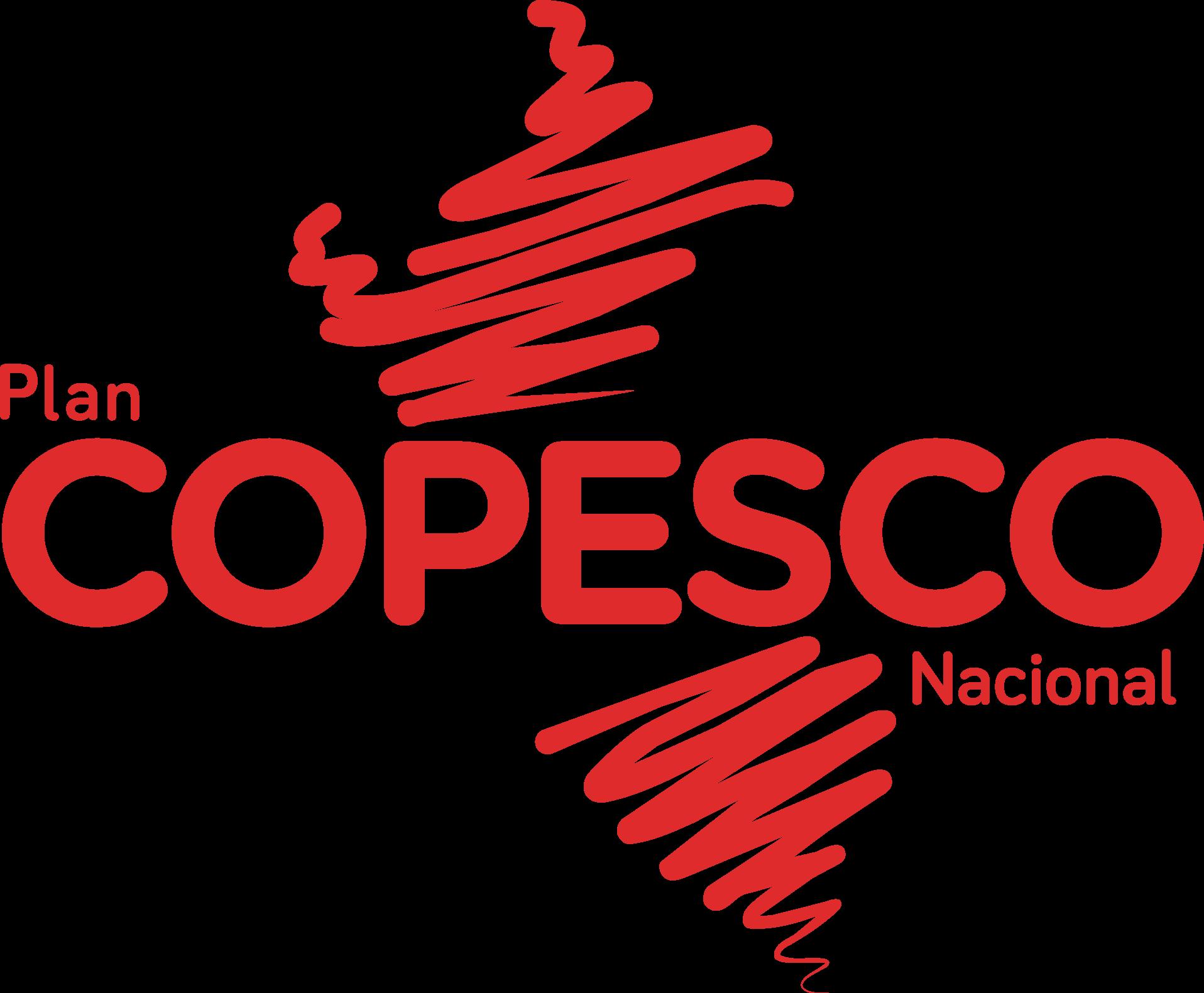 Plan COPESCO